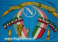 http://www.flagsonline.it/asp/flag.asp/flag_napoli.calcio/napoli.calcio.html