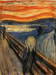 Edward Munch