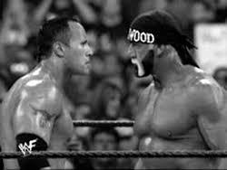 I migliori wrestler del passato-
