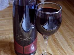 http://vinofino.tripod.com/