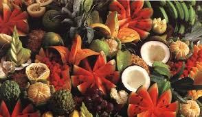 http://www.mauritiusonline.it/Argomenti/immagini.html